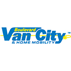 Since 1976, Boulevard Van City has specialized in providing mobility solutions for the physically challenged in Western New York (Buffalo, Niagara Falls, Jamestown, and Rochester)