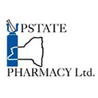 Upstate Pharmacy specializes in providing medications and supplies to residential group homes for people with developmental disabilities and emotional challenges across western New York.